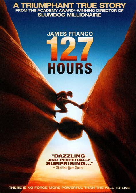 hours dvd   buy
