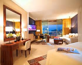 designer hotels uae luxury hotels uae hotel accommodation