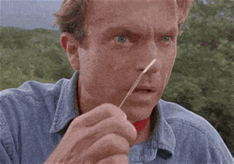 Mother Of God Meme Gif - jurassic park deal with it gif find share on giphy