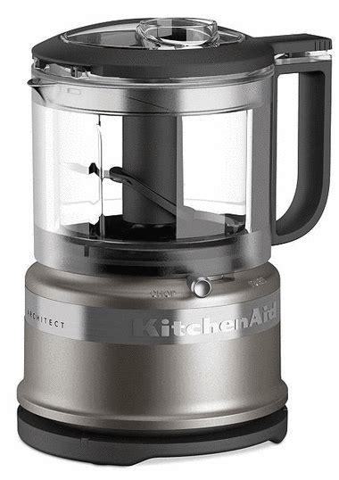 Kitchenaid Mixer Rebate Macys by Kitchenaid Rebate Form Macy S Wow