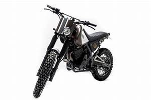 Honda Dominator 650 Fiche Technique : officine sbrannetti motociclette per passione 016 tremore dominator ~ Medecine-chirurgie-esthetiques.com Avis de Voitures