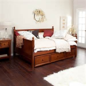 25 best ideas about size daybed on