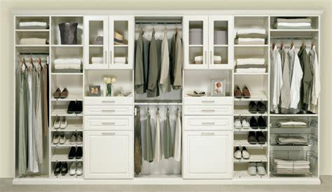 schlafzimmer mit begehbarem kleiderschrank schlafzimmer mit begehbarem kleiderschrank eine perfekte ordnung