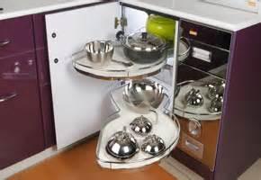 kitchen furniture accessories modern kitchen accessories modular kitchen cabinets signet kitchen