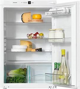 Kühlschrank Schlepptür Montieren : einbaukuehlschrank miele k32122i 88cm modulk chen bloc modulk che online kaufen ~ A.2002-acura-tl-radio.info Haus und Dekorationen