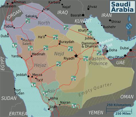 cuisine arabie saoudite saudi arabia travel guide at wikivoyage