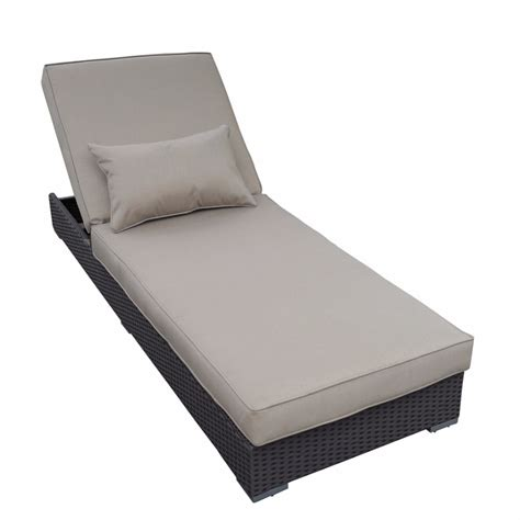 coussin chaise ikea lounge chair cushions cheap popular outdoor lounge chair
