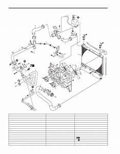 Parts Manual Suzuki Grand Vitara
