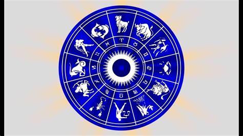 Horoskopi ditor - (E Premte - 31 Janar 2020) - YouTube