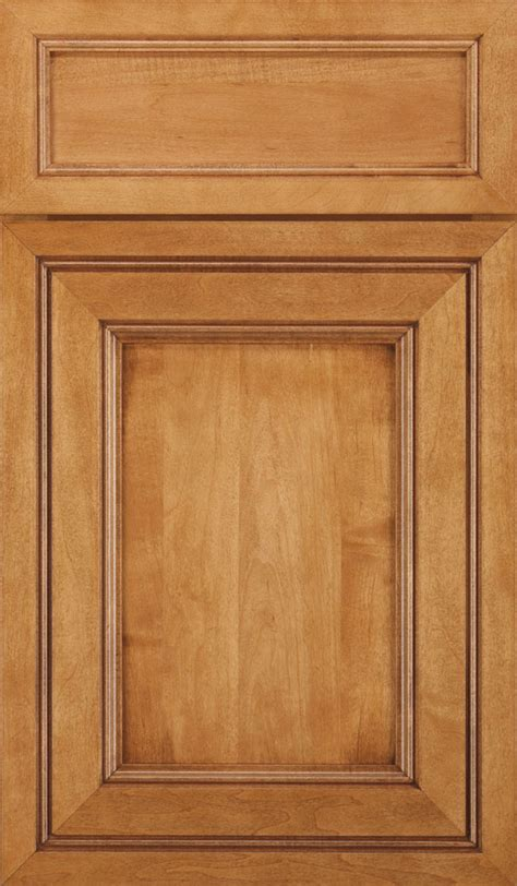 braydon cabinet door style decora cabinetry