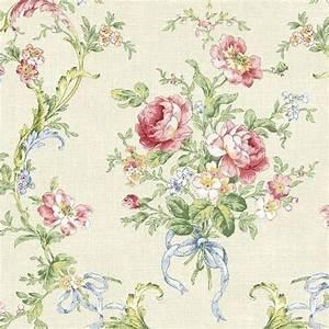 pastel vintage floral pattern   Pastel heaven   Pinterest
