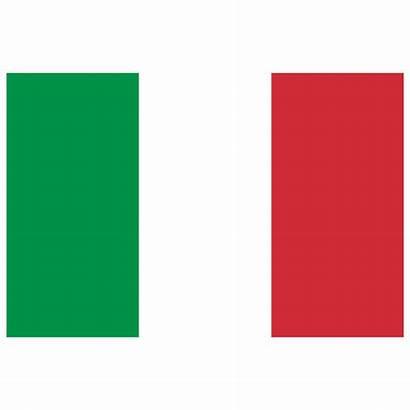 Flag Italy Italian Icon Emoji Flags Google