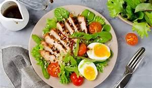 Abnehmen Mit Protein : die besten low carb rezepte kochen ohne kohlenhydrate men 39 s health ~ Frokenaadalensverden.com Haus und Dekorationen