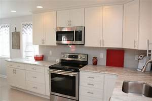 White cabinets annapolis md for Küchendiscounter
