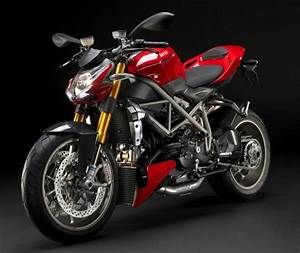 Streetfighter Motorrad Kaufen : modellnews ducati streetfighter ~ Jslefanu.com Haus und Dekorationen