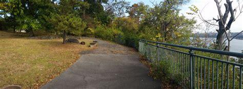 allison park palisades interstate park   jersey