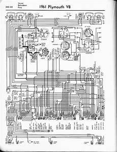 1968 Plymouth Fury Wiring Diagram  U2022 Wiring Diagram For Free