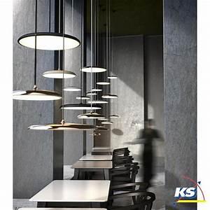 For The People : design for the people by nordlux led pendelleuchte artist 40 40cm 27w led 2700k 2268lm ip20 ~ Eleganceandgraceweddings.com Haus und Dekorationen