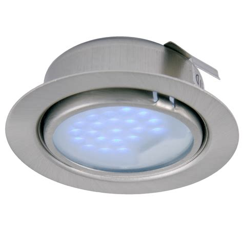 which recessed lights are best recessed light trim recessed lighting trims with 4in