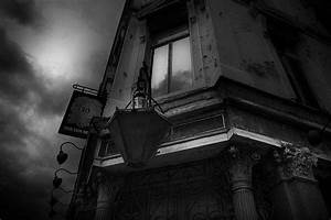 10 Creepy Urban Legends Of London Urban Ghosts