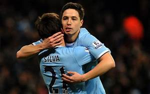 Top 10 playmakers in the Premier League 201415 with new