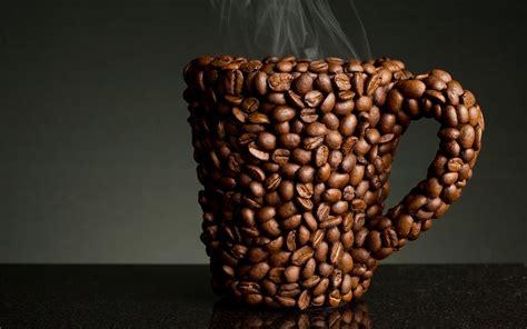 Local Coffee House   Fresh Coffee Roasters   Cedarville, Yellow Springs, Xenia, & Dayton, Ohio