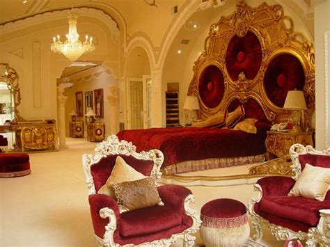 shahrukh khan home interior sharukh khans flat interiors joy studio design gallery best design
