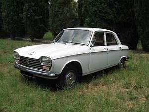 204 Peugeot Coupé : location peugeot 204 de 1969 pour mariage hautes alpes ~ Medecine-chirurgie-esthetiques.com Avis de Voitures