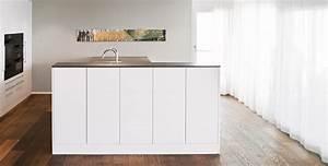 Küchen Quelle Katalog Bestellen : k che traum in weiss st cklin m bel ag ~ Markanthonyermac.com Haus und Dekorationen