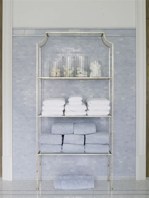 Etagere Bathroom Bathroom Etagere Design Ideas