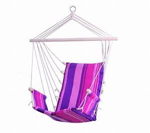 Fauteuil Suspendu Enfant : fauteuil suspendu palau candy amazonas ~ Melissatoandfro.com Idées de Décoration