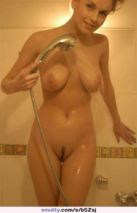 Beautiful Landing Strip This Amateur Could Easily Pose In Playboy Amateur Teen Brunette