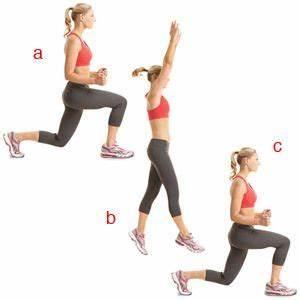 Fitness de kracht