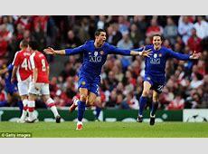 Lionel Messi vs Cristiano Ronaldo Champions League