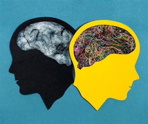 bipolar depression banks apothecary