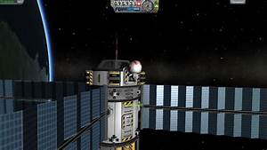 Simply Game Reviews: Kerbal Space Program Mini Review