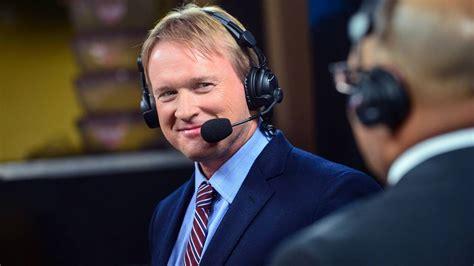 jon gruden leaves  coach bring  peyton manning