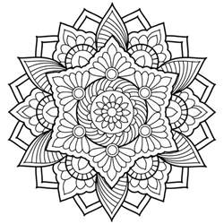 best 20 mandala coloring pages ideas on mandala coloring coloring pages and
