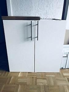 Ikea Küche Korpus : ikea faktum korpus unterschrank sp le schrank 60x70 neu ovp rationell eur 199 00 ~ Yasmunasinghe.com Haus und Dekorationen