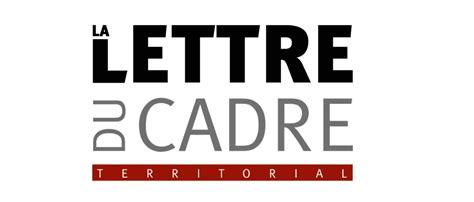 la lettre du cadre territorial securidoc
