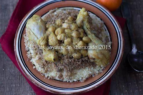 cuisine mostaganem couscous bel maamar de mostaganem blogs de cuisine