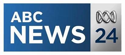 Abc Tv Australia Australian Channel Streaming Usa