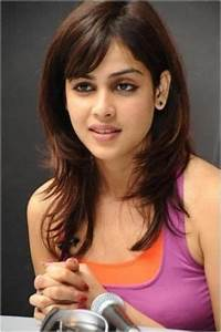 25 Best Indian Hairstyles For Medium Length Hair HairCut Pinterest Indian hairstyles