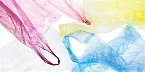 taxe sur les sacs plastiques g 233 rant de sarl