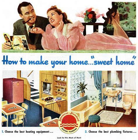 advertising  images  pinterest vintage
