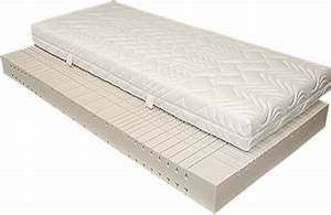 Matratze 80 200 : 7 zonen kaltschaum h4 matratze 80 x 200 cm komfort ~ Eleganceandgraceweddings.com Haus und Dekorationen