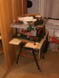 Bauanleitung Höhenverstellbarer Tisch : h henverstellbarer tisch f r die pts 10 proj 2 4 projekte s gen pinterest ~ Markanthonyermac.com Haus und Dekorationen