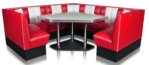 american  style diner tables tow diner booth table retro diner furniture  diner