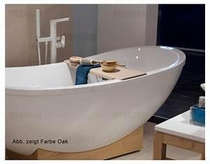 Villeroy Und Boch Viclean Preis : villeroy boch badewannenablage 73 x 25 cm megabad ~ Sanjose-hotels-ca.com Haus und Dekorationen