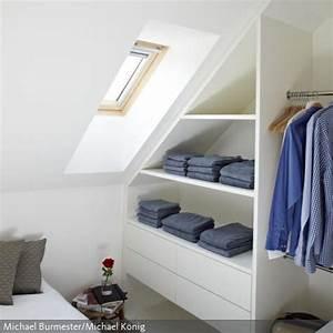 Regal Unter Dachschräge : 17 b sta id er om einbauschrank dachschr ge p pinterest schrank dachschr ge schrank f r ~ Sanjose-hotels-ca.com Haus und Dekorationen